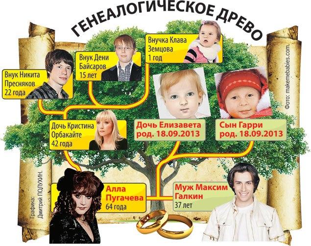 http://s4.uploads.ru/cCwRq.jpg