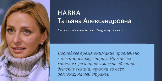 http://s4.uploads.ru/cFQWP.jpg