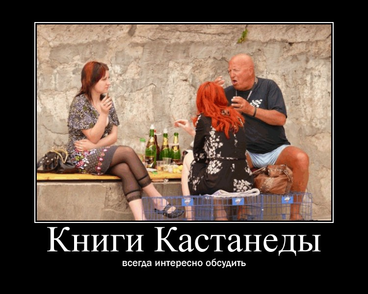 http://s4.uploads.ru/cMiPX.jpg