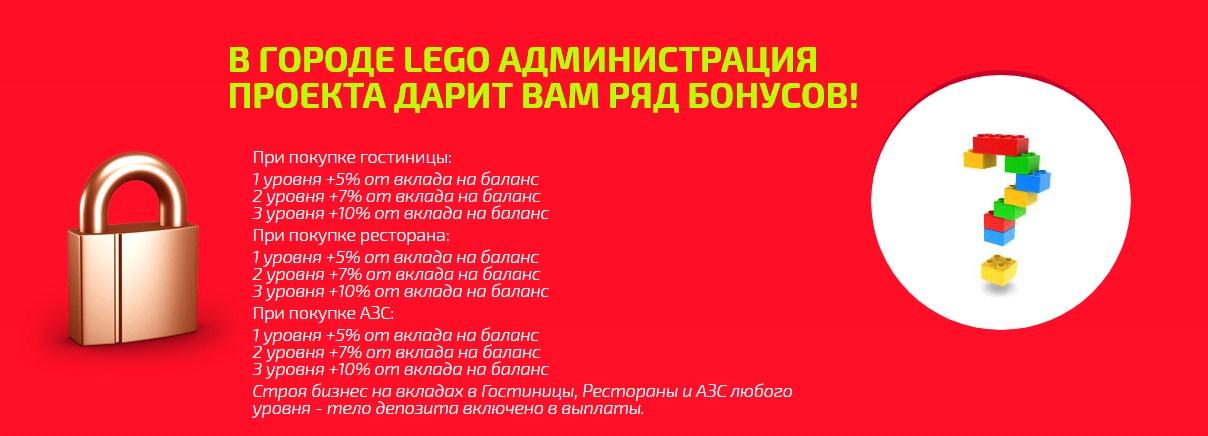 http://s4.uploads.ru/cMp5V.jpg