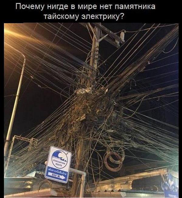 http://s4.uploads.ru/cP67I.jpg