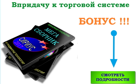 http://s4.uploads.ru/cVRpF.png