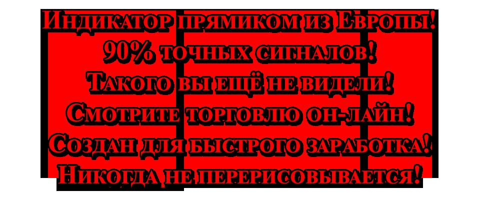 http://s4.uploads.ru/chyFY.png