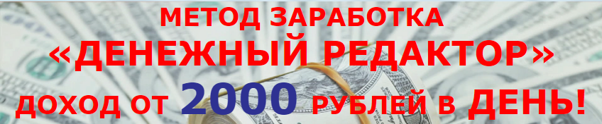 http://s4.uploads.ru/ckYUd.png