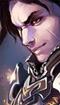 Наследник лорда Кроу. Некромант