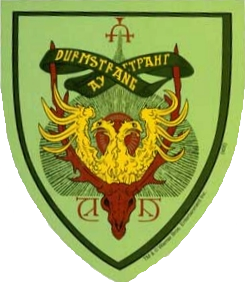 http://s4.uploads.ru/coQL2.png