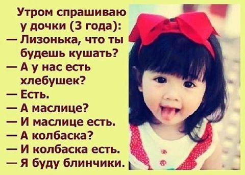 http://s4.uploads.ru/d7Cs0.jpg