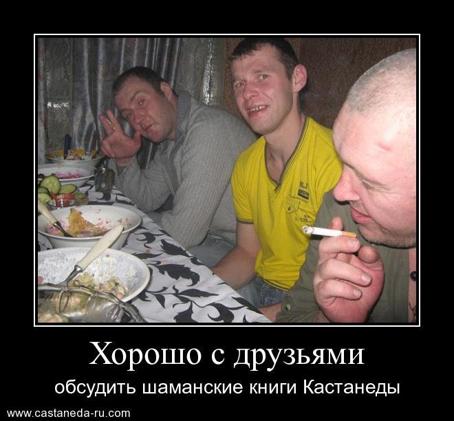 http://s4.uploads.ru/diub6.jpg