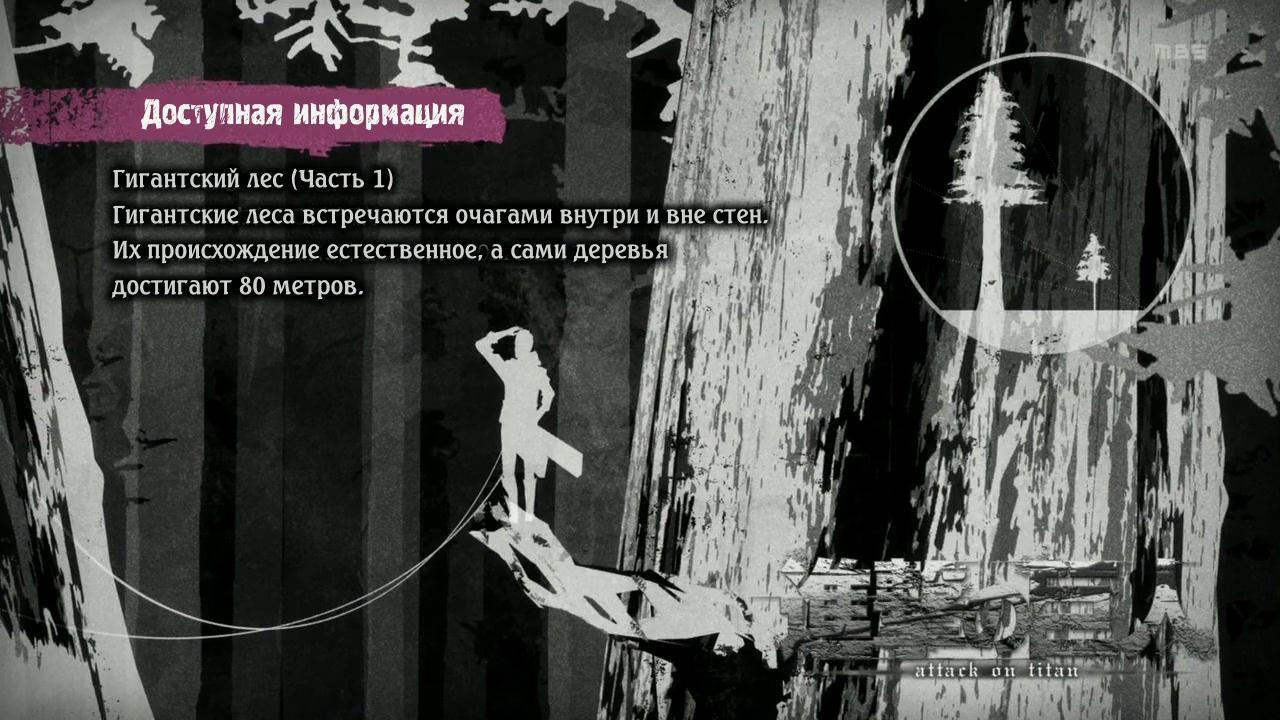 http://s4.uploads.ru/dsrjk.jpg