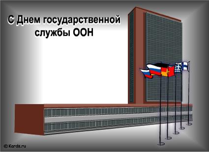 http://s4.uploads.ru/dtPmK.jpg