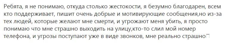 http://s4.uploads.ru/dvwQB.jpg
