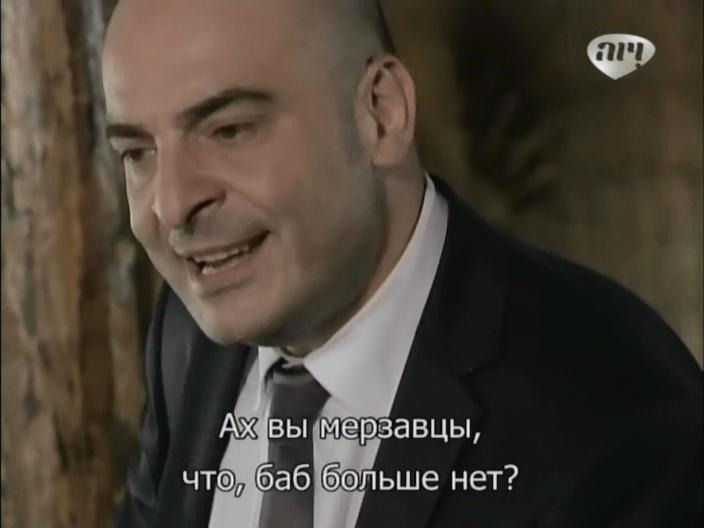 http://s4.uploads.ru/e0JTm.jpg