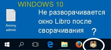 http://s4.uploads.ru/e6oQh.jpg