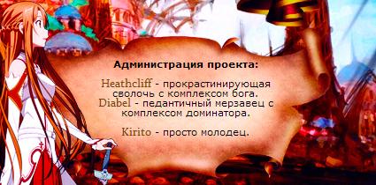 http://s4.uploads.ru/eKkhV.png
