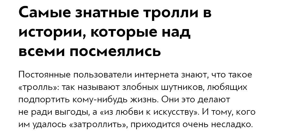 http://s4.uploads.ru/eZgk1.png