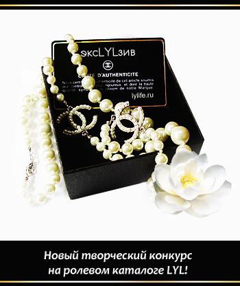 http://s4.uploads.ru/efx0M.png