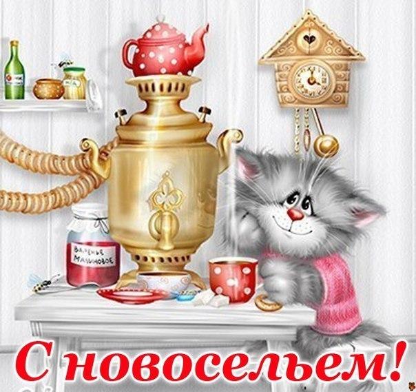 http://s4.uploads.ru/emU4W.jpg