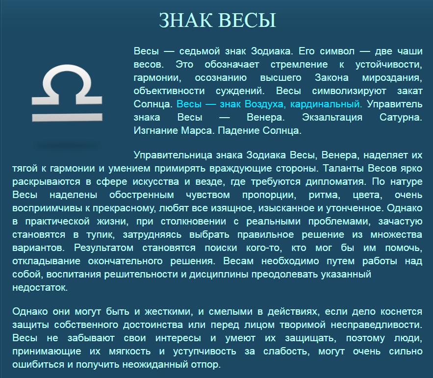 http://s4.uploads.ru/eo3C9.png