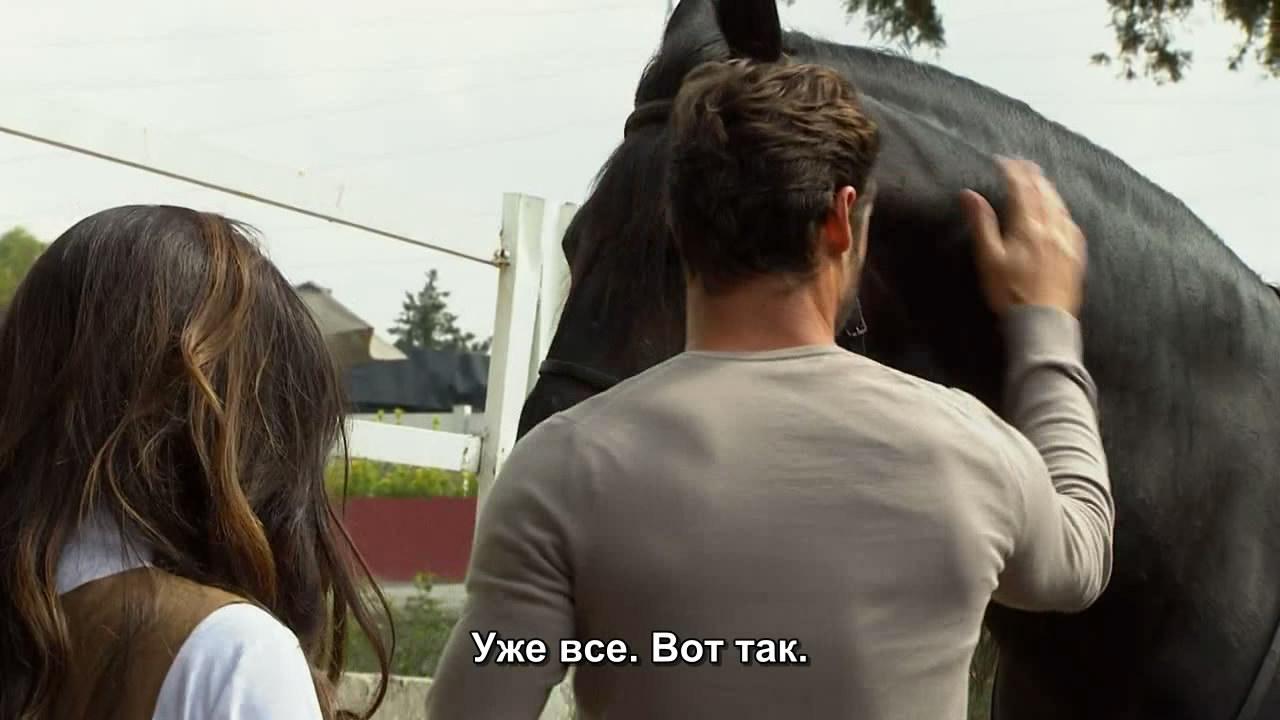 http://s4.uploads.ru/epnQG.jpg