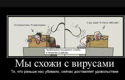 http://s4.uploads.ru/eq0Pb.png