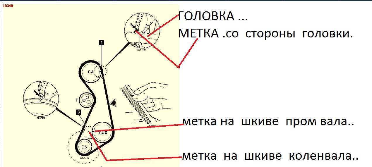 http://s4.uploads.ru/etSYn.png