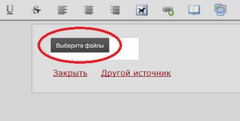 http://s4.uploads.ru/exLfm.png
