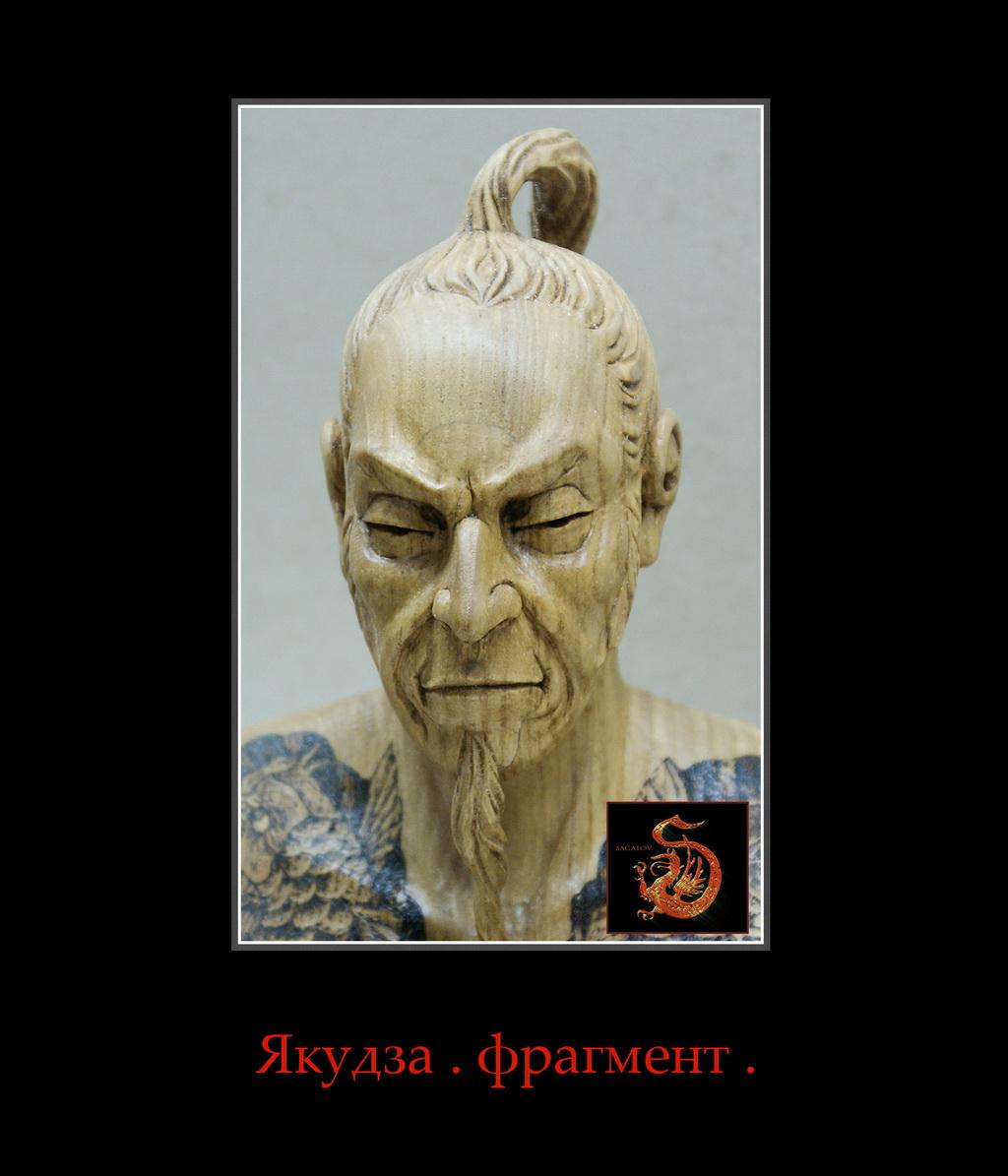 http://s4.uploads.ru/f8aXy.jpg