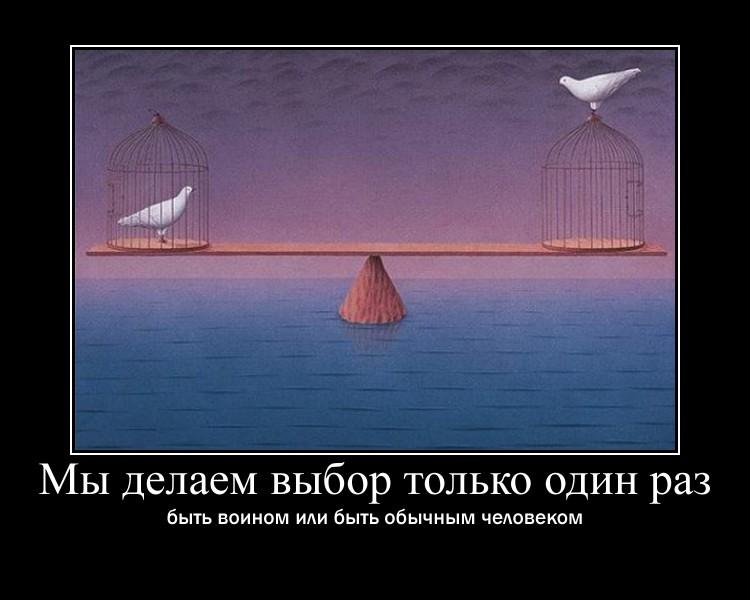 http://s4.uploads.ru/fHtoO.jpg