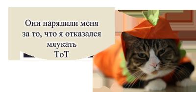 http://s4.uploads.ru/fIPTk.png