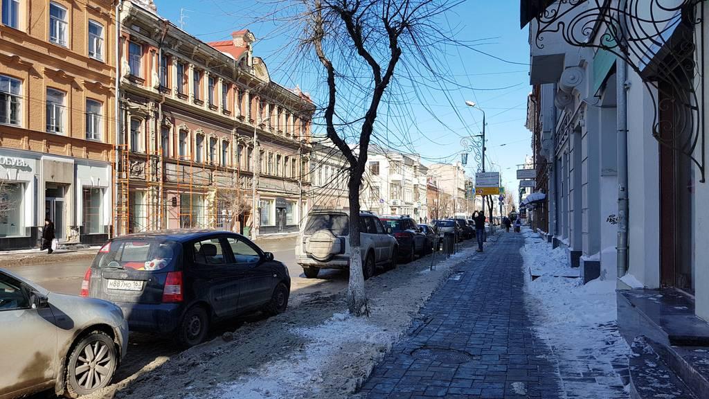 http://s4.uploads.ru/fU4GJ.jpg