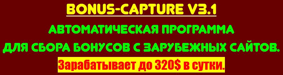 http://s4.uploads.ru/fUY12.png