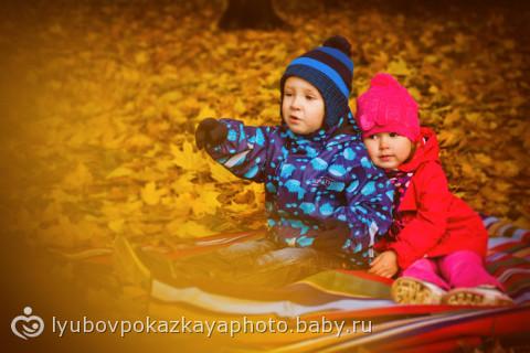 http://s4.uploads.ru/fdWIy.jpg