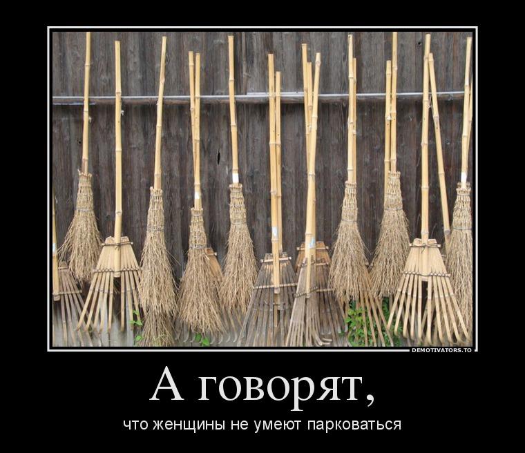 http://s4.uploads.ru/fhZmN.jpg