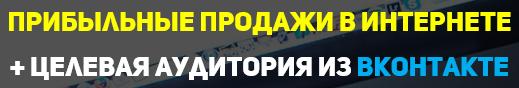 http://s4.uploads.ru/fkYqj.png