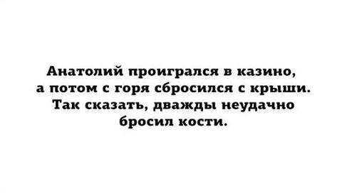 http://s4.uploads.ru/g1N3H.jpg