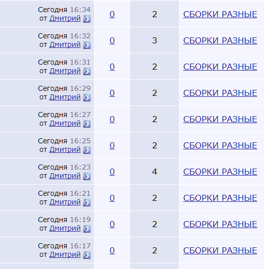 http://s4.uploads.ru/g2Nx4.png