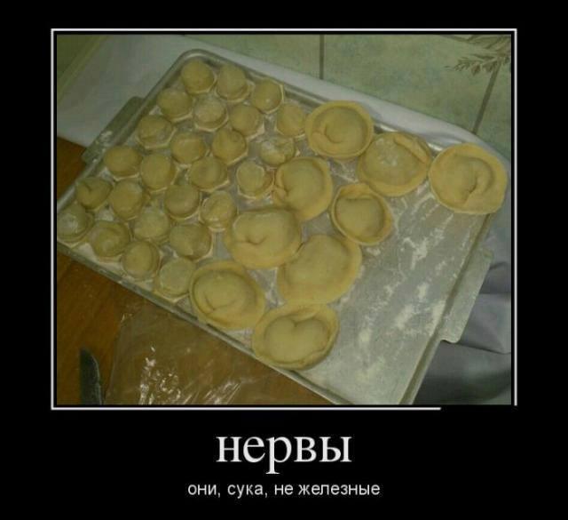http://s4.uploads.ru/g3GFb.jpg