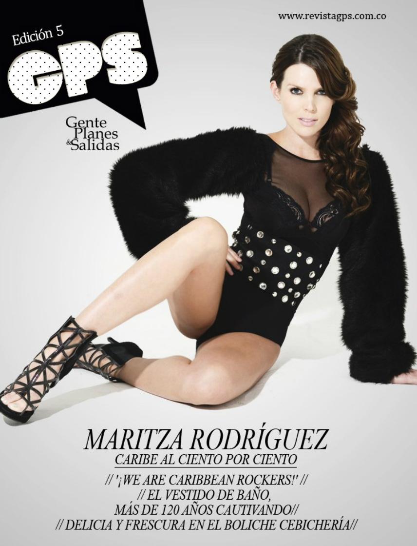 Maritza Fotoebi! - Page 6 G57KP