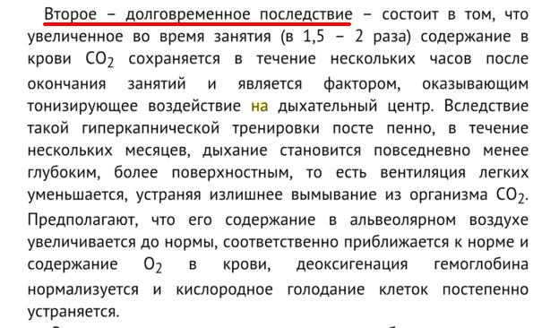 http://s4.uploads.ru/gC4Yp.png
