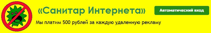 http://s4.uploads.ru/gDziq.png