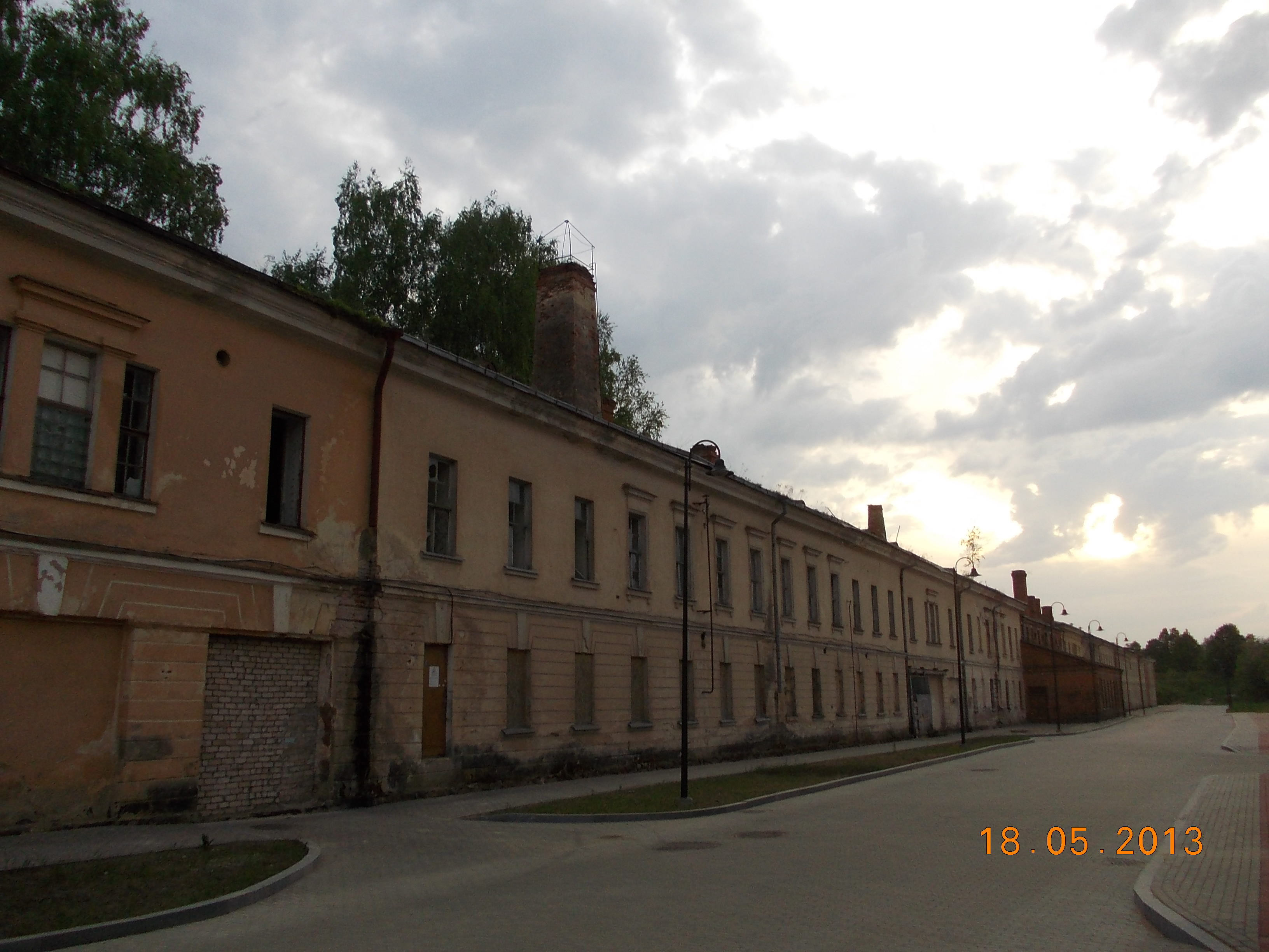 http://s4.uploads.ru/gK7Vi.jpg