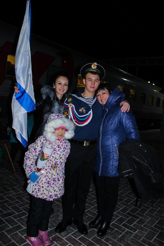http://s4.uploads.ru/gViL7.jpg
