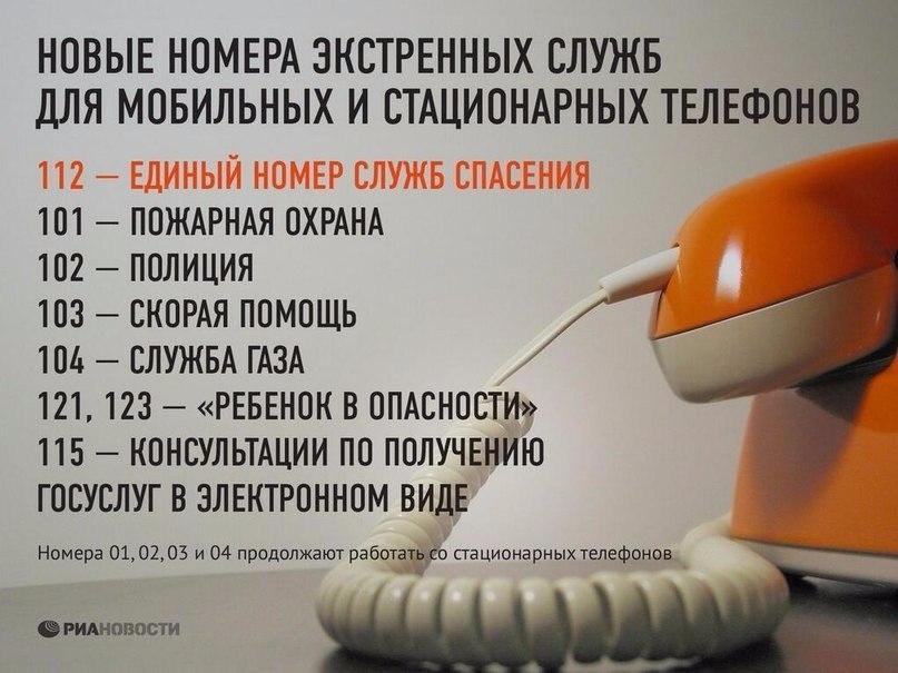 http://s4.uploads.ru/gaj90.jpg