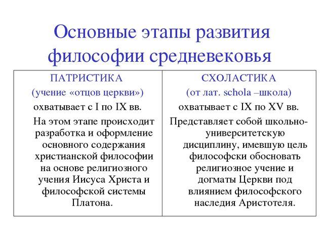 http://s4.uploads.ru/gyhW8.jpg