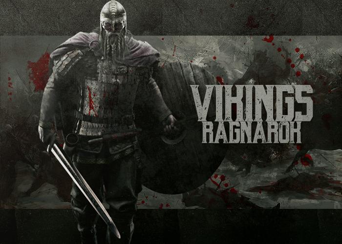 http://s4.uploads.ru/gyv6B.jpg