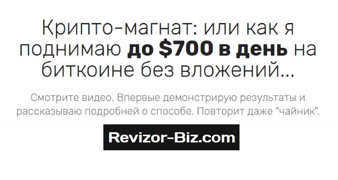 http://s4.uploads.ru/h0oqg.png