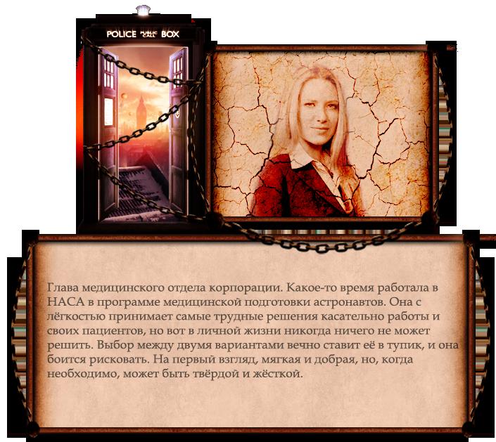 http://s4.uploads.ru/h654v.png