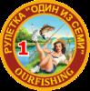 http://s4.uploads.ru/h6XPM.png