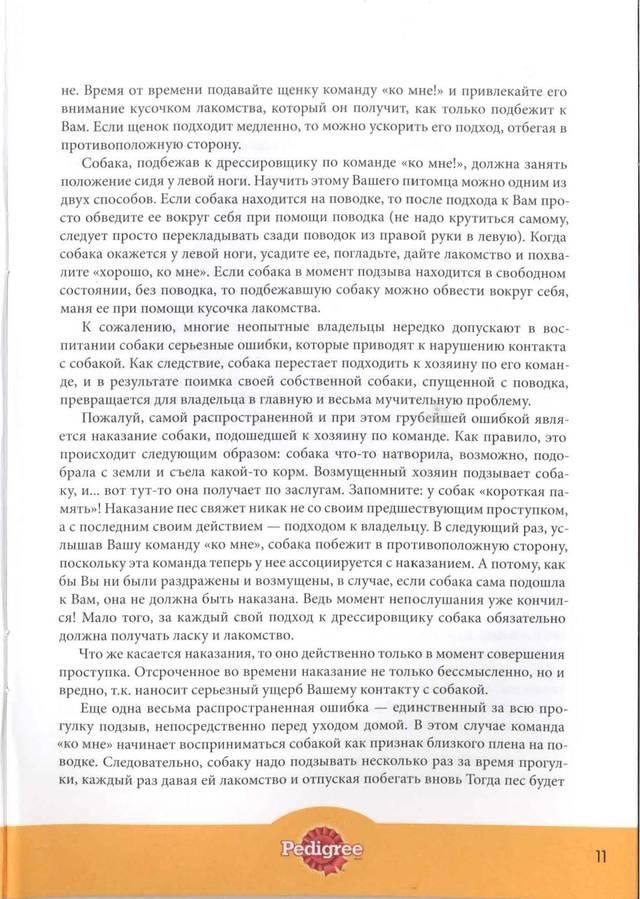 http://s4.uploads.ru/hGzpq.jpg