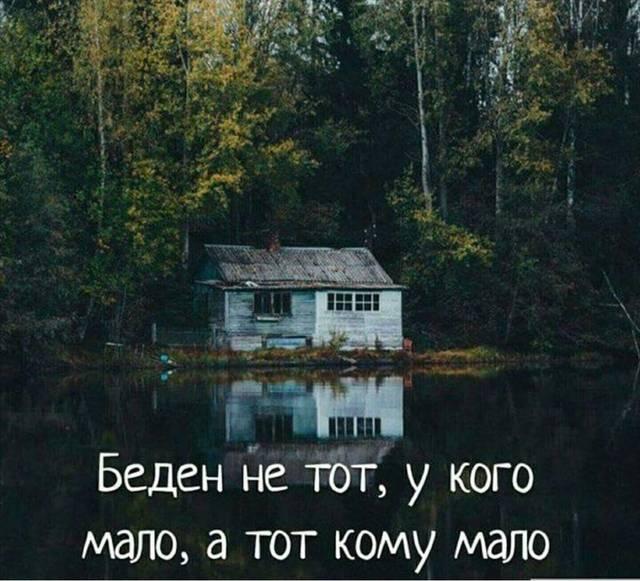 http://s4.uploads.ru/hP3ib.jpg